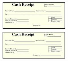 receipt blank vehicle sales receipt template blank sales receipt blank receipt