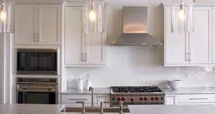 popular kitchen lighting. Kitchen 3 Light Island Pendant Marvelous Lighting Fixtures Over Image Of Popular S