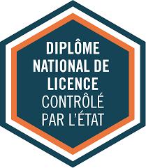 Le master psychologie se décline en de nombreux parcours et spécialités, notamment la psychologie de l'enfant, et de l'adolescence, la psychologie sociale, la. Diplome National De Licence France Wikipedia