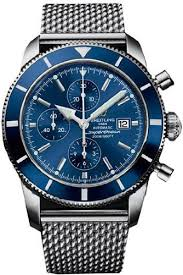 most expensive men s watches top 10 list c758 breitling mens superocean automatic a1332016 c758 wrist watch