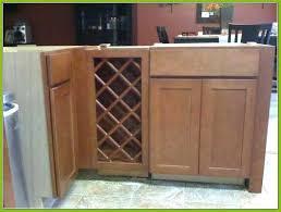 wine rack cabinet insert lowes. Lowes Wine Rack Kitchen Cabinet Glass Inserts Best Of Insert Under Reformedms.org