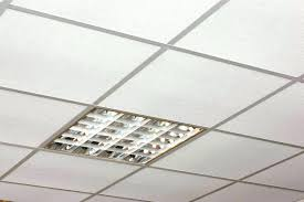 12 inch ceiling tiles x ceiling tile flooring tile ideas ceiling tiles tongue and groove throughout 12 inch ceiling tiles