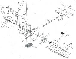 order walker lakemaster manual downrigger parts online from expand product diagram ›
