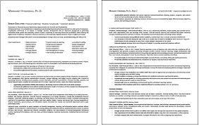 Updating Resume | Resume Work Template