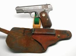 Colt Serial Number Chart Blog Archives 272902249735636667