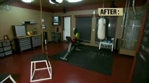 Full Size of Garage:home Workout Room Ideas Angled Garage Plans Home  Gymnasium Gym Equipment ...