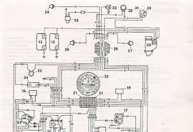 john deere wiring diagram schematics and wiring diagrams jd technical manual between wiring diagram attached and description of jd1010c basket case
