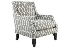Side Chair For Living Room Accent Side Chairs Winda 7 Furniture