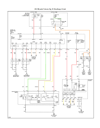 hyundai veloster wiring diagram wiring diagrams online lighting wiring diagram