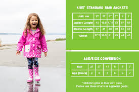 Western Chief Toddler Rain Boots Size Chart Western Chief Rain Boots Size Chart Best Picture Of Chart