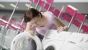 best buy appliance warranty. Interesting Buy Appliance Warranties At Sears On Best Buy Warranty O