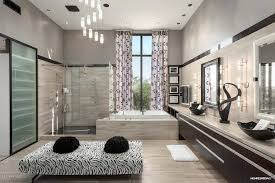 modern master bathrooms. Modern Master Bathroom Decoration Ideas With Vessel Sink I G 3wJcp Modern Master Bathrooms L
