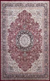 pure wool carpets 14 by 10
