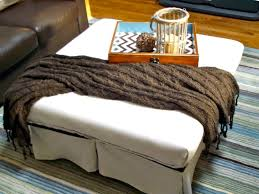 Coffee Table Ottoman Ottoman Coffee Table Storage Best Coffee Table Ottoman Designs