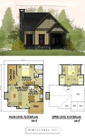 free plans for small houses small cottages plans free org free small house plans under 1000