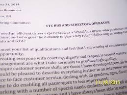 automation qtp resume king kong      resume free essays on othello