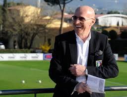 Ralf Rangnick receives warning regarding Milan job from idol Arrigo Sacchi