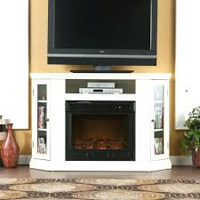 dimplex electric fireplace insert home depot electric fireplace insert reviews inserts electric fireplace inserts home depot