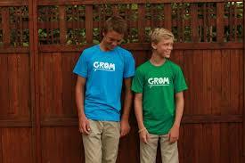 Twin teen boy movies