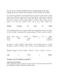 Business Case Studies   Business Publications   Darden Business  FINN      Applied Corporate Finance Fazal Jawad   Suraj LUMS  Nike