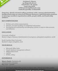 Best Resume Objective Hr Assistant Images Entry Level Resume