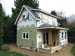 build your own house home kits beautiful build your own house 3 build your build your own house