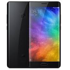 Image result for Xiaomi Mi Note 2