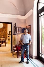 Vivek Sahni Design Craftsmanship 5 Designers Who Preserve And Propagate The Cause