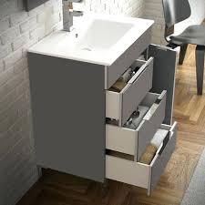 28 inch vanity grey modern bathroom vanity 28 inch bathroom vanity canada