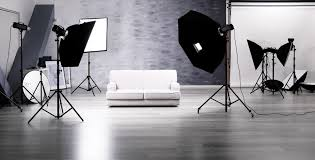 lighting pictures. How To Create The Perfect Studio Lighting? Lighting Pictures L