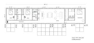 rammed earth house plans image gallery of inspirational 3 earthen home designs rammed earth home designs rammed earth house plans nz