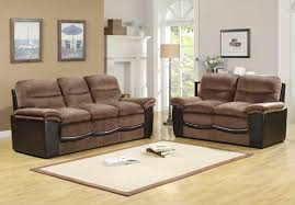 Living Room Brown Sofa Living Room Best Living Room Couches Design Ideas Living Room