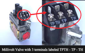 gas valve wiring tp th gas image wiring diagram the right remote for my gas logs on gas valve wiring tp th