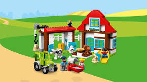 lego bricks remain highly popular because many pas regard them as educational toys that inspire learning among their kids