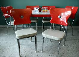 retro kitchen table and chairs for sale in ontario. image of: retro kitchen table and chairs ebay for sale in ontario
