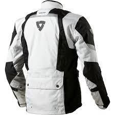 sentinel rev it neptune gore tex gtx motorcycle jacket