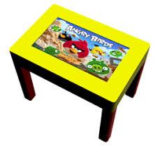 Купить Интерактивные столы VideoTechnologies <b>Уникум</b>-<b>1</b> ...