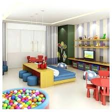 unique playroom furniture. Playroom Furniture Ideas Kids Room Awesome Unique A