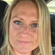 Kathy Sizemore (@KathySizemore5)   Twitter