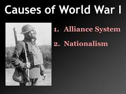 consequences of world war essay causes effects and aftermath of world war 1 history essay