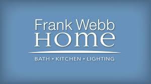 frank webb bath showroom. frank webb home - in 1999, f. w. company, the. bath showroom