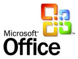 Microsoft Office Support Microsoft Office Support Canada