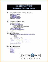 Sample Competitive Analysis 2 Mesmerizing Consignment Business Plan Free For Hair Salon Sample And Beauty Ppt