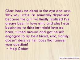 I Love My Best Friend Quotes Amazing Dead Friend Quotes Awe Inspiring Only I Can Fight With My Best
