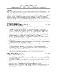 Famous Corporate Event Planner Resume Sample Pictures Inspiration