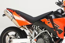 corbin motorcycle seats accessories ktm 950 sm 800 538 7035