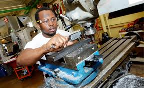Mechanical Engineer Technologist Manufacturing Engineering Technology St Cloud State