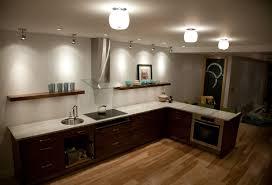 No Backsplash In Kitchen No Backsplash In Kitchen Backsplash Kitchen Life Rearranged On Sich