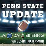Bowl Bound College Football Charts Penn State Still Has Work To Do And Jim Harbaugh Has A