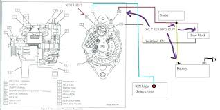 denso wiring diagram wiring diagram structure denso alternator diagram wiring diagram denso cdi wiring diagram denso wiring diagram